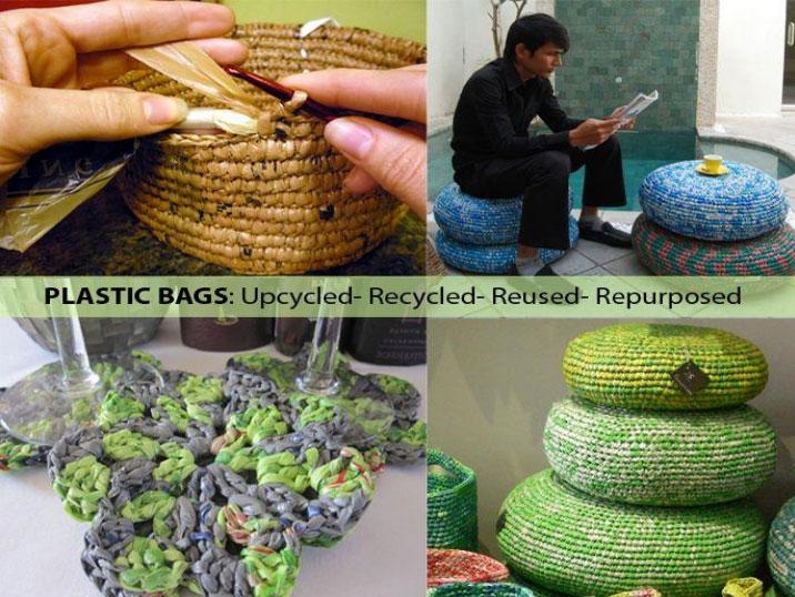 Plastic Practic ExNoRa